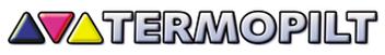Termopilt logo