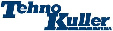 Tehnokuller logo